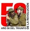 Aniversario50cuba