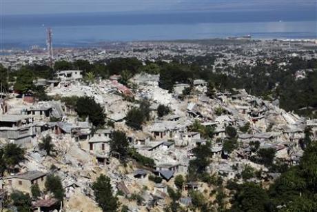 Haiti_devastado_2