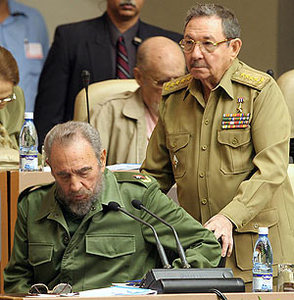 Fidelraulcastro_uniforme_militar