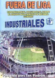 1008_fuera_de_liga