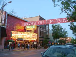 1008_traverse_city_film_fest
