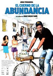 1008_el_cuerno_de_la_abundancia