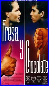 1008_fresa_y_chocolate