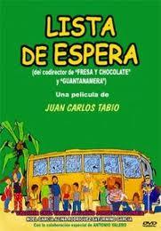 1008_lista_de_espera
